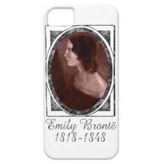 Emily Brontë iPhone SE/5/5s Case