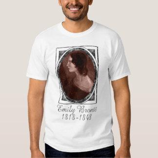 Emily Brontë T Shirt