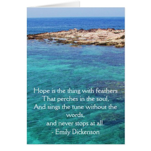 hope and healing quotes quotesgram