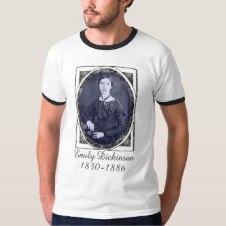 Emily Dickinson Polera