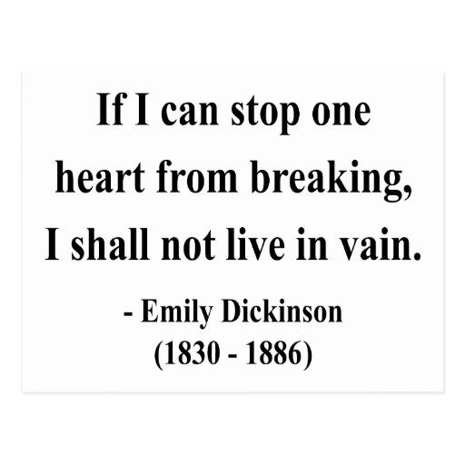 the ideals and philosophies of emily dickinson About sagittarius the archer: astrology  and venus in sagittarius), dick clark (sun, moon, mercury, and mars in sagittarius), emily dickinson  and ideals they.