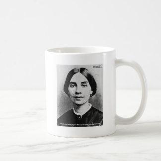Emily Dicksinson Wild Nights Love Quote Gifts Classic White Coffee Mug