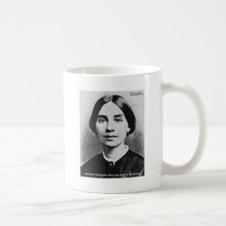 Emily Dicksinson Wild Nights Love Quote Gifts Coffee Mug