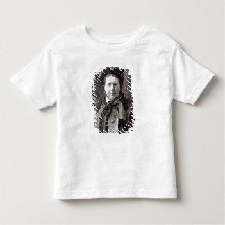 Emily Faithfull Toddler T-shirt