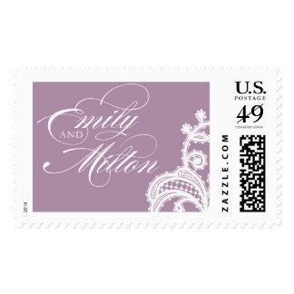 Emily Gildar Save Postage