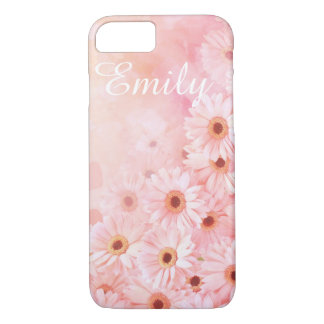 Emily iPhone 8/7 Case