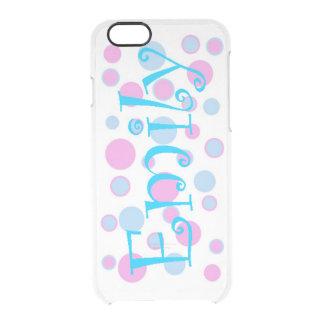 Emily phone case