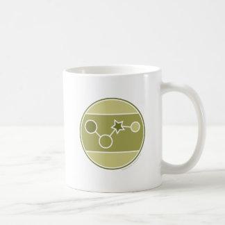 emilyhunter.com mug