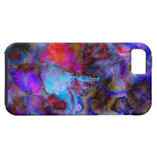 Emily's iPhone 5 case