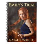 Emily's Trial Notebook