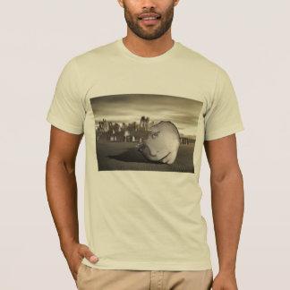Eminence Front T-Shirt