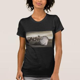Eminence Front Women's T-Shirt