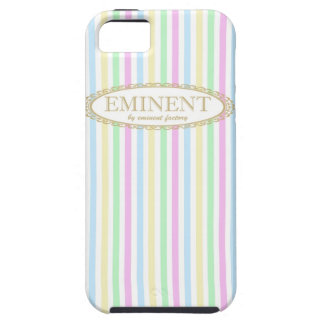 EMINENT by eminent factory iPhone case