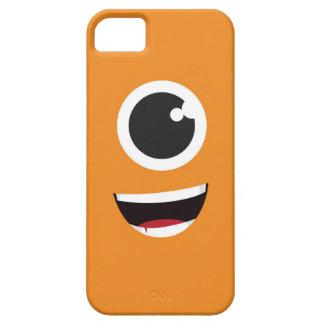 Eminent SEO Max Iphone Case