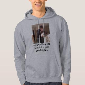 Emine's bday hoodie