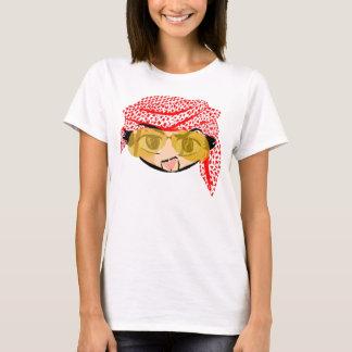 Emirates T-Shirt