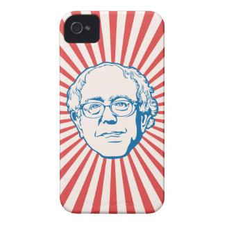Emit the Bern iPhone 4 Case