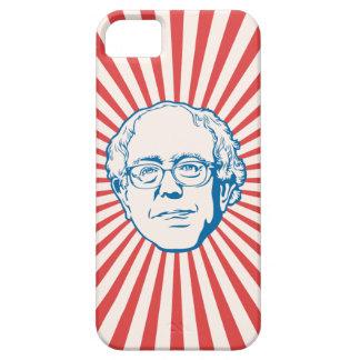 Emit the Bern iPhone SE/5/5s Case