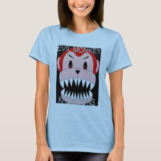 EMK1BIG T-Shirt