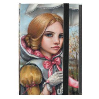 Emma Case For iPad Mini