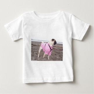 Emma @ LaPush Baby T-Shirt