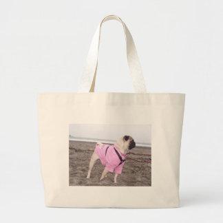 Emma @ LaPush Bag