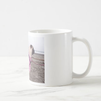Emma @ LaPush Coffee Mug