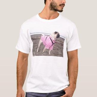 Emma @ LaPush T-Shirt