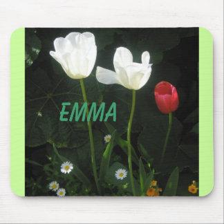 Emma Mouse Mat