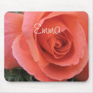 Emma Mouse Mats