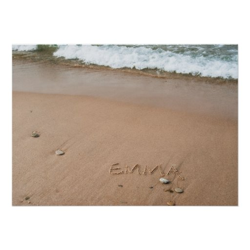 customize writing in sand Write name on beach sand online create your name on beach sand app free amazing name in sand generator couple,lover,girlfriend,boyfriend name on sand maker.