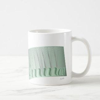Emma, personalized name coffee mug