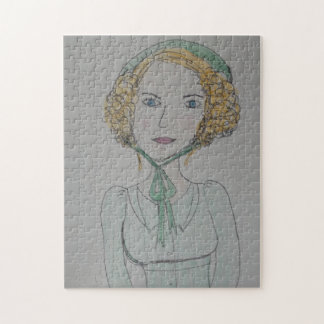 Emma Puzzles