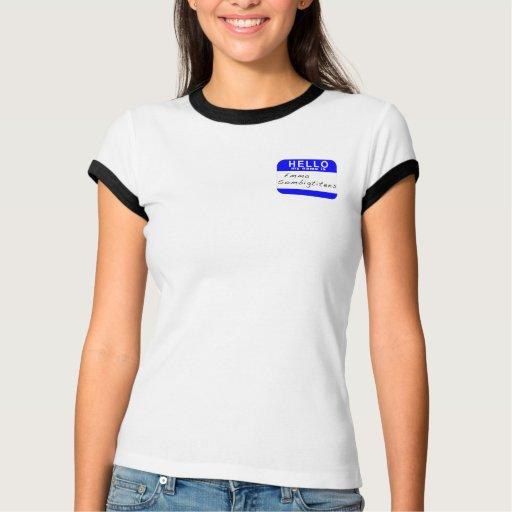 Emma Shirts