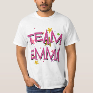 EMMA Team Emma T-Shirt