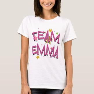 EMMA Team Emma T-Shirt