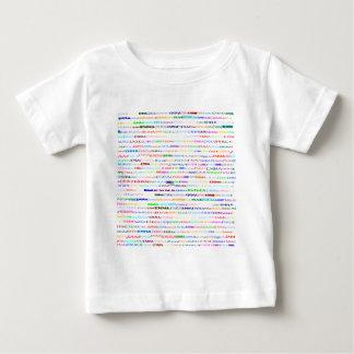 Emma Text Design II Shirt Infant