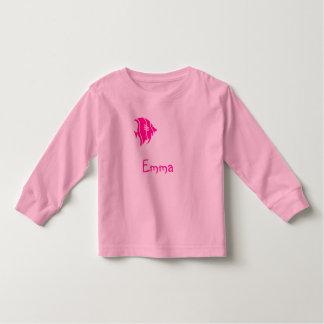 Emma Toddler T-shirt