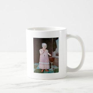 Emma Van Name Coffee Mug