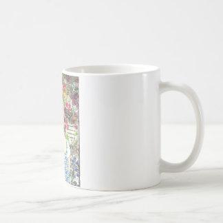 Emma Woodhouse Coffee Mug