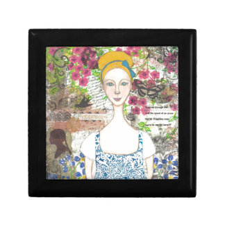 Emma Woodhouse Gift Box
