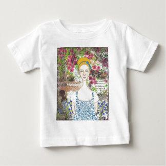 Emma Woodhouse Tee Shirt