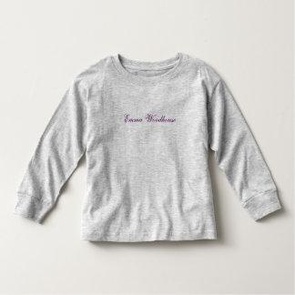 Emma Woodhouse T Shirts