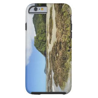 Emmagen浜、Daintreeの国立公園(ユネスコ3 iPhone 6 Case