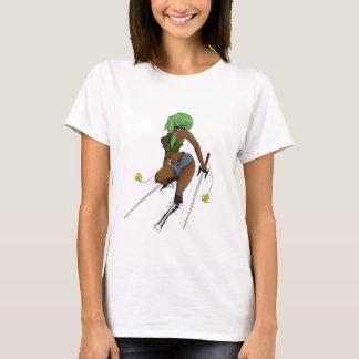 Emmaline Merchandise T-Shirt