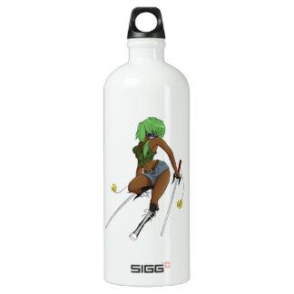 Emmaline Water Bottle