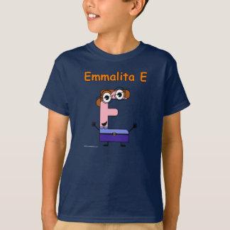 Emmalita