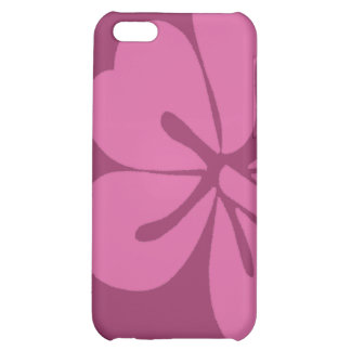 Emmas board Phone Case Case For iPhone 5C