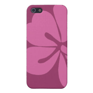 Emmas board Phone Case iPhone 5/5S Cases