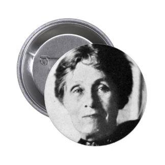 Emmeline Pankhurst Pins
